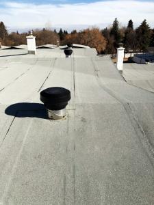 Advanced Roofing Moose Jaw Saskatchewan