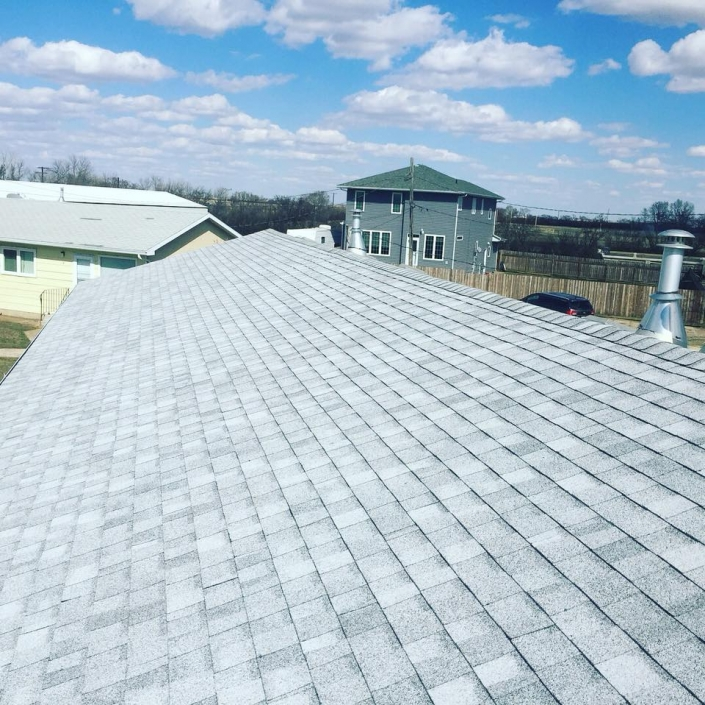 moose jaw roofing co
