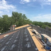 moose jaw roofing company