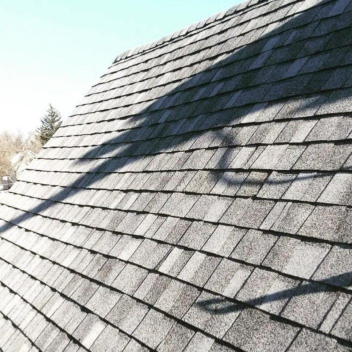 moose jaw roofing-shingles