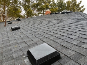 roofing company moose jaw sk