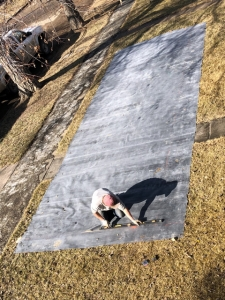 roofing repair company moose jaw