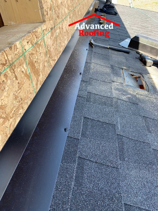 moose jaw trusted roofing company