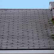roof repair in saskatchewan