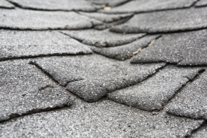 roof repair moose jaw sk