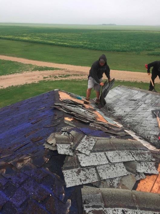 farm roof repair-advanced roofing moose jaw