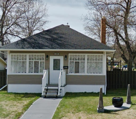 roofing replacement moose jaw sk